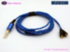 PCSC Hybrid Silver Blue.jpg