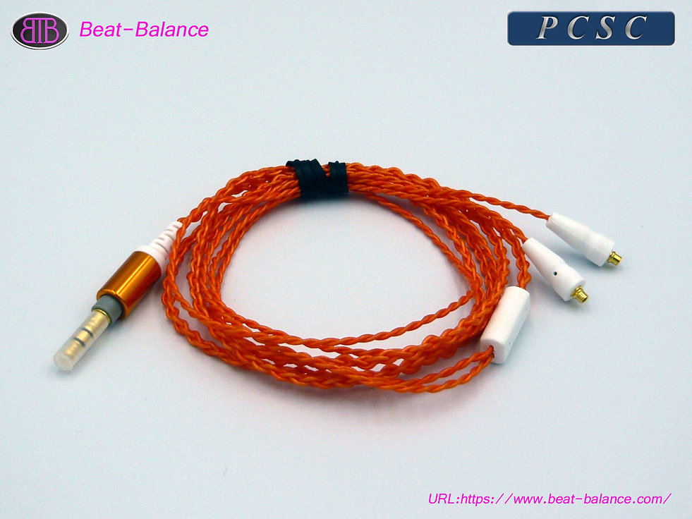 PCSC Hybrid Silver Orange.jpg
