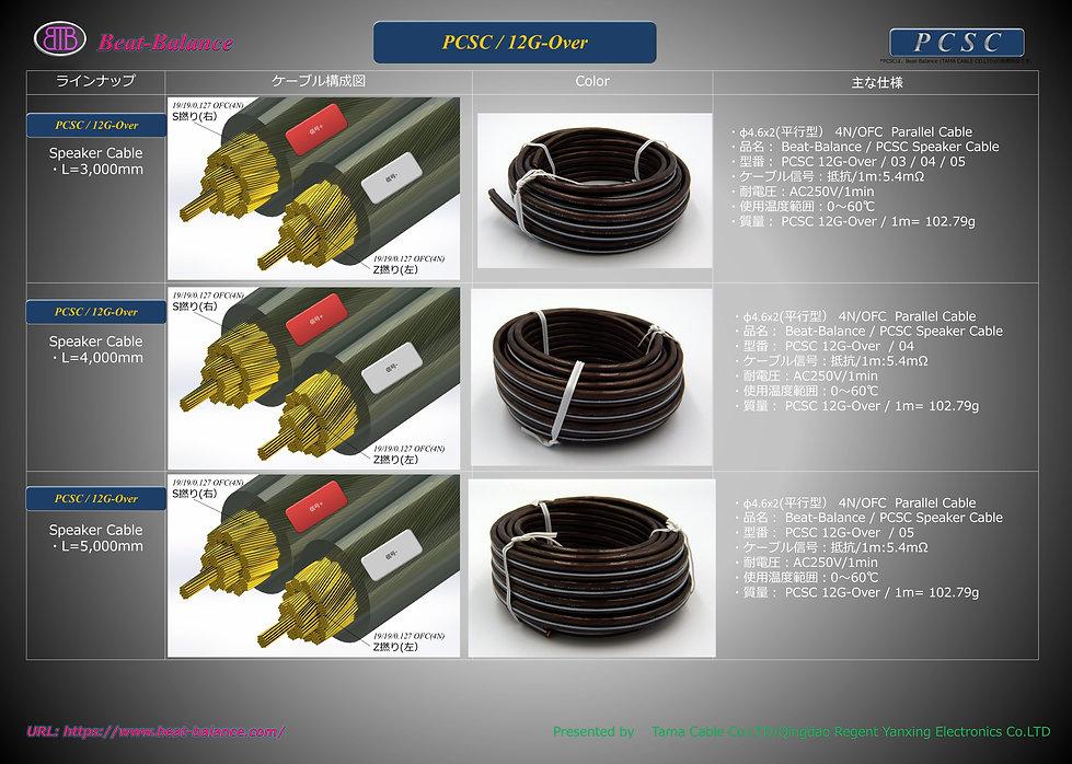 PCSCカタログスピーカー-3.jpg
