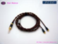 PCSC Hybrid Bass2.5CB.jpg