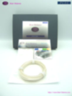 PCSC-22SA-05-2のコピー.jpg