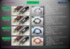 最終PCSC1.jpg