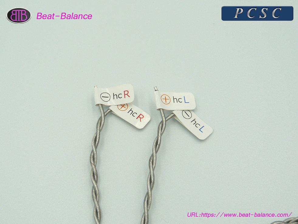 P1130965のコピー.jpg