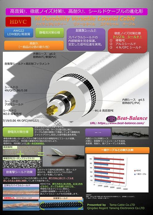 最終HDVCPOP.jpg
