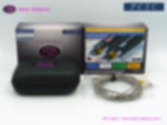 P1130730のコピー.jpg