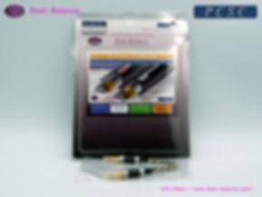 P1130989のコピー.jpg