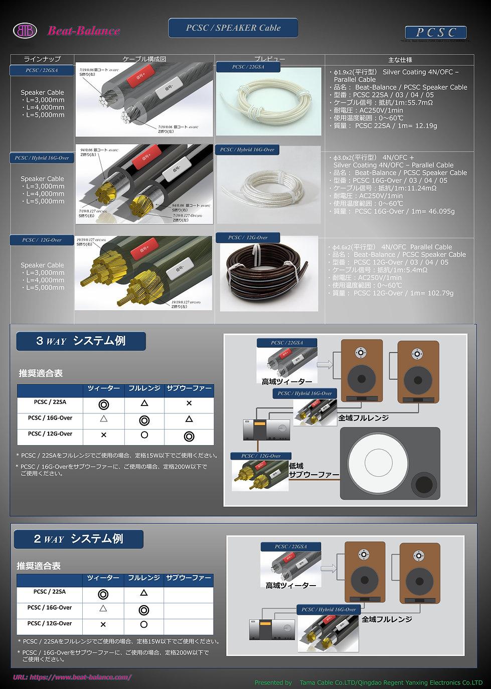 PCSC spカタログ-1.jpg