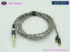 PCSC Hybrid Masster4.4SB.jpg