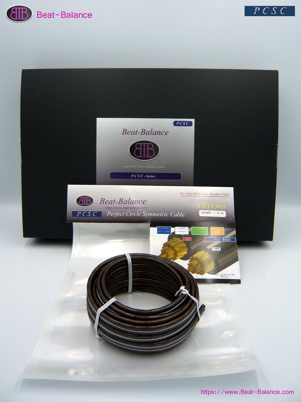 PCSC-12G-03-2のコピー.jpg