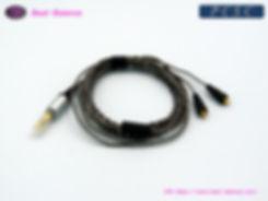 PCSC Hybrid Silver Black.jpg