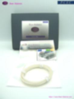 PCSC 22SA-03-2のコピー.jpg