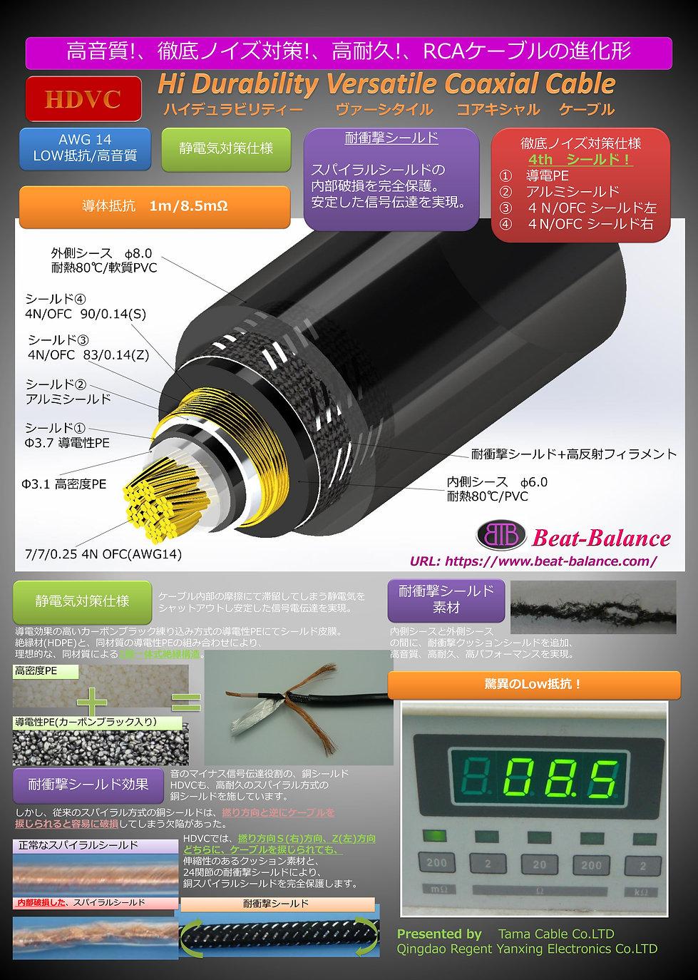 HDVC 14G POP-1.jpg