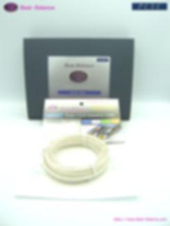 PCSC-16G-03-2のコピー.jpg