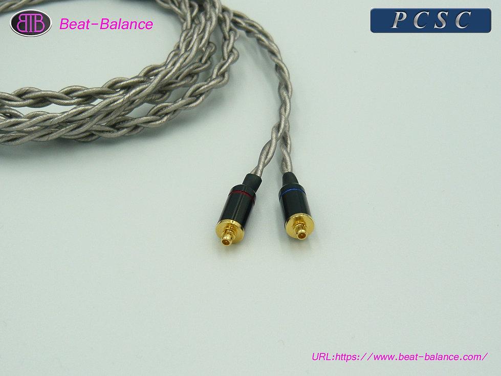 P1130930のコピー.jpg