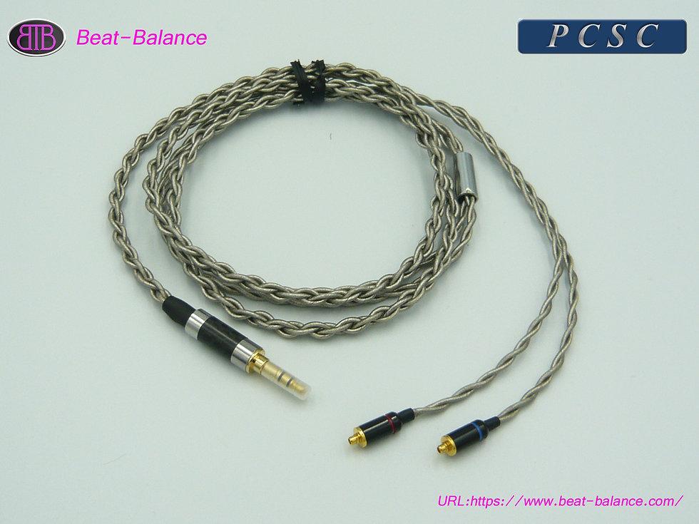 PCSC Hybrid Masster3.5SB.jpg