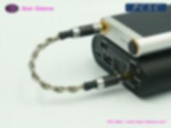P1130951のコピー.jpg