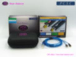 P1130666のコピー.jpg