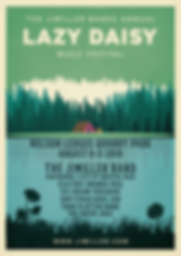 lazy daisy 19 poster.png