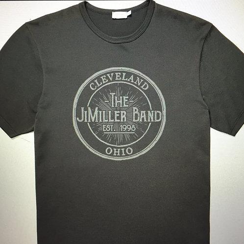 JiMiller Cleveland Shirt