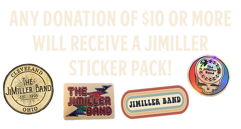 sticker donation.png