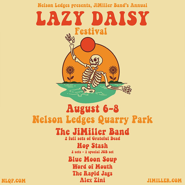 lazy daisy festival 21 poster.png