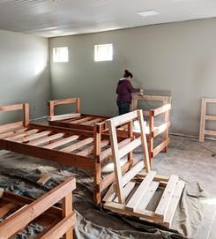 COTR Building Bunk Beds 2019.jpg