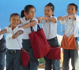 RDV School Formation.JPG