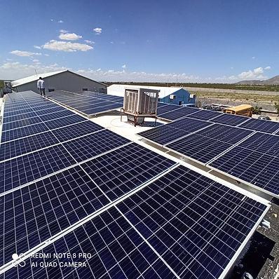 Solar Panels 8.26.2021.jpg