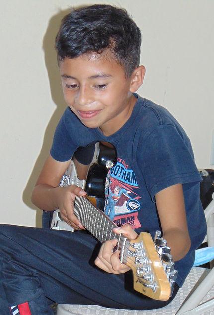 RDV Andres guitar 7.8.20.JPG
