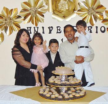 Joaquin Family 10th Anniversary.JPG
