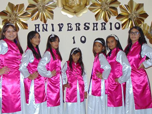 RDV Praise Dancers 10th Anniversary.JPG