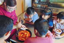 2021 Pizza Making 2.jpg