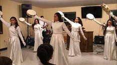 Girls with tambourines.jpg
