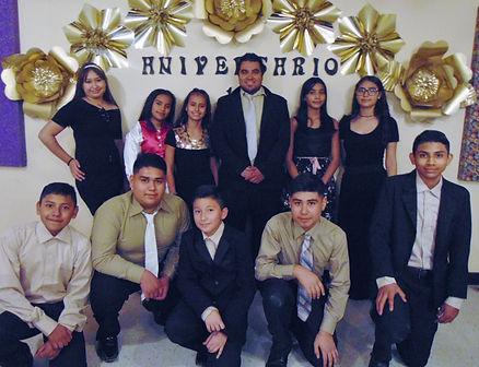 RDV Praise Group 10th Anniversary.JPG
