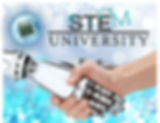 STEM_University-_2.jpg