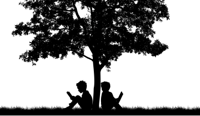 Projeto Crescere - Educar, Evoluir e Compartilhar!