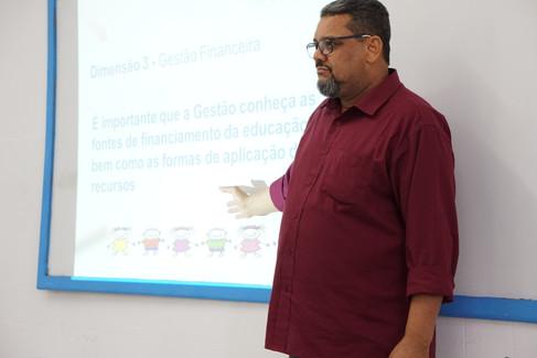 Formação BNCC em Valença