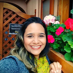 Juliana Barreto - Advogada - Depoimento