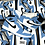 Thumbnail: JORDAN 1 UNIVERSITY BLUE