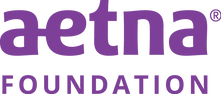 Aetna_FOUNDATION_ss_violet_UPDATED.png
