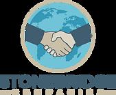 STONEBRIDGE COMPANIES Logo.png
