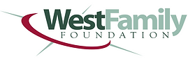 west family foundation.png