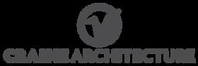 2018-CA Logo-Round+Logotype-Vert-drk gre