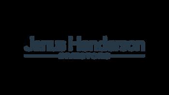 JANUS HENDERSON INVESTORS Logo.png