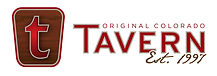 Tavern_Primary_wood-2.jpg