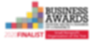 2020-BA-Finalist-Logo---Small-Nonprofit.