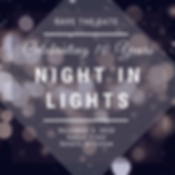 Night in Lights 2020 Save the Date_Hybri