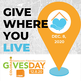 CO Gives Day_GWYL_Instagram-2.png