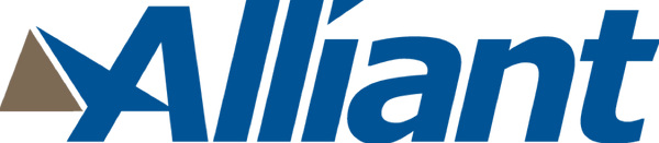 Alliant Logo.png