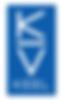 Keel_Logo_Blue-1.png